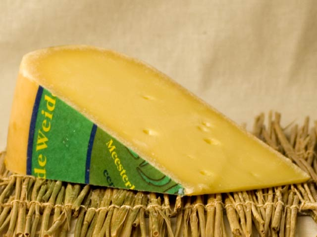 foto from formaggiokitchen.com
