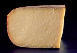 20101228-Serious-Cheese-Doddington