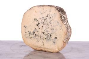 blu di Moncenisio