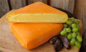 Grayson cheese
