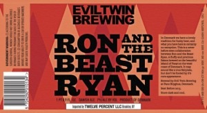 Evil-Twin-Ron-and-the-Beast-Ryan-570x313