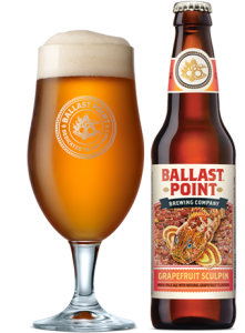 GrapefruitSculpin_Primary1