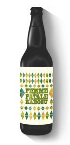 evil_twin_big_bottle_0017_femme_kabosu