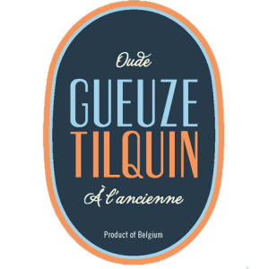 oude-gueuze